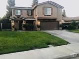3944 Delta Avenue - Photo 4