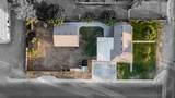 1108 Parkside Avenue - Photo 22