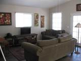 40731 Ferndale Drive - Photo 3