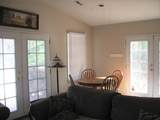 40731 Ferndale Drive - Photo 4