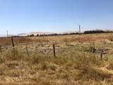 Road 244 - Photo 2