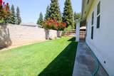 1426 Sequoia Circle - Photo 45