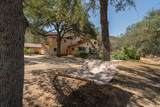 45244 South Fork Drive - Photo 80