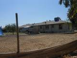 2542 Sonora Ave - Photo 2