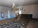 2542 Sonora Ave - Photo 20