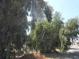 2542 Sonora Ave - Photo 4
