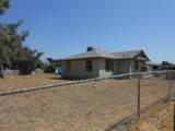 2542 Sonora Ave - Photo 6