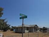 2542 Sonora Ave - Photo 7