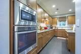 6322 Oriole Avenue - Photo 12