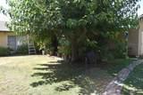 446 Valencia Boulevard - Photo 10