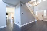 6106 Babcock Court - Photo 11