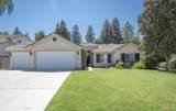 5819 Sunnyside Drive - Photo 1