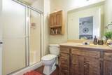 439 League Avenue - Photo 12