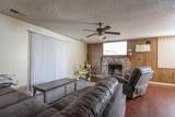 439 League Avenue - Photo 9