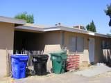 1088 Morton Avenue - Photo 3