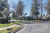 1402 Vassar Drive - Photo 29