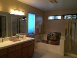 32597 Montgomery Drive - Photo 10