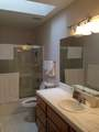 32597 Montgomery Drive - Photo 12