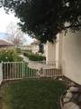 32597 Montgomery Drive - Photo 17