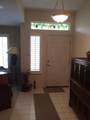 32597 Montgomery Drive - Photo 3
