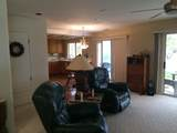 32597 Montgomery Drive - Photo 4
