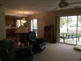 32597 Montgomery Drive - Photo 5