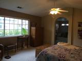 32597 Montgomery Drive - Photo 9