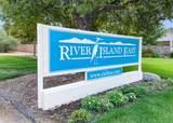 32827 Riverside Drive - Photo 46