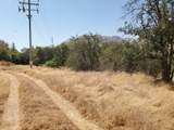 0 Sierra Drive - Photo 4
