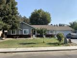 2501 Packwood Drive - Photo 2