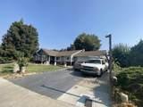 2501 Packwood Drive - Photo 3