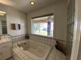 136 High Sierra Drive - Photo 32