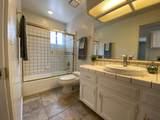 136 High Sierra Drive - Photo 47