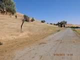 0 Crows Nest,Brianna Off Ryan - Photo 16