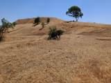 0 Crows Nest,Brianna Off Ryan - Photo 38