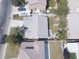 11716 Starlight Drive - Photo 10