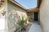 11716 Starlight Drive - Photo 14