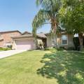 11716 Starlight Drive - Photo 3