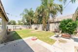 11716 Starlight Drive - Photo 39