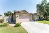 11716 Starlight Drive - Photo 4