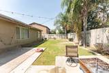 11716 Starlight Drive - Photo 40