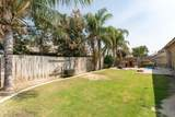 11716 Starlight Drive - Photo 41
