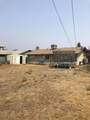 22861 Brian Road - Photo 8