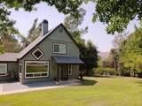 43429 Sierra Drive - Photo 2