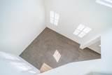 1768 Bettinelli Court - Photo 40