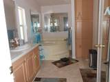 2400 Midvalley Ave - Photo 19