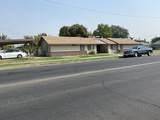 501 Pine Street - Photo 1