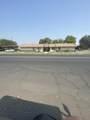 501 Pine Street - Photo 3
