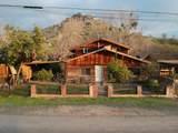 35325 Tule River Drive - Photo 3