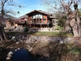 35325 Tule River Drive - Photo 4
